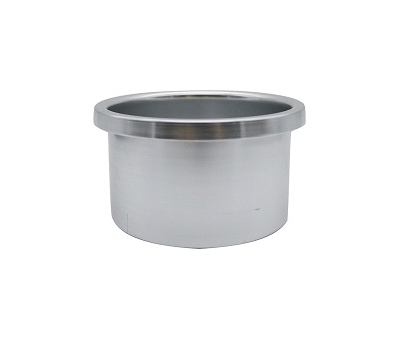 Innsats til LYCOPRO Mini Digital Heater - 500ml