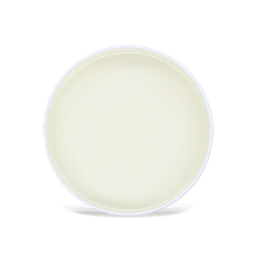 LYCOtec White Strip Wax