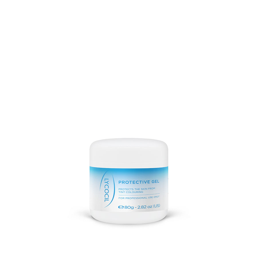 Lycocil Protective Gel 80g