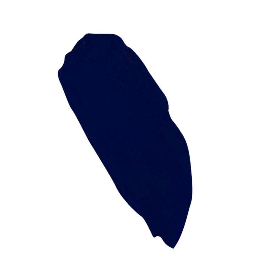 Lycocil Tint Blue Black Smear