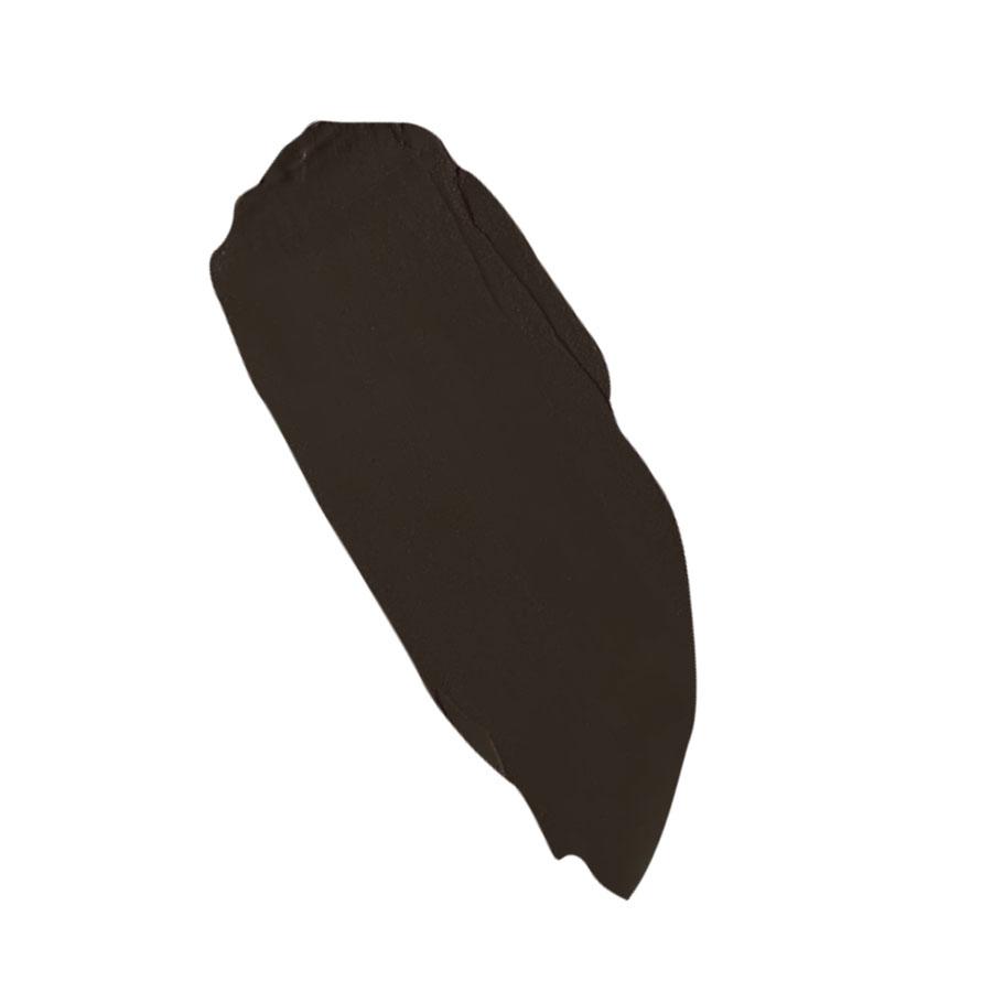 Lycocil Tint Brown Smear