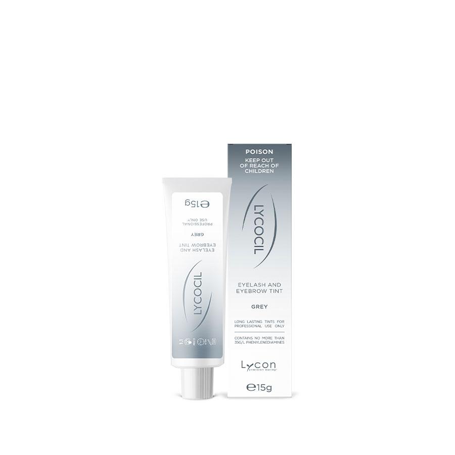 Lycocil Tint Grey 15g