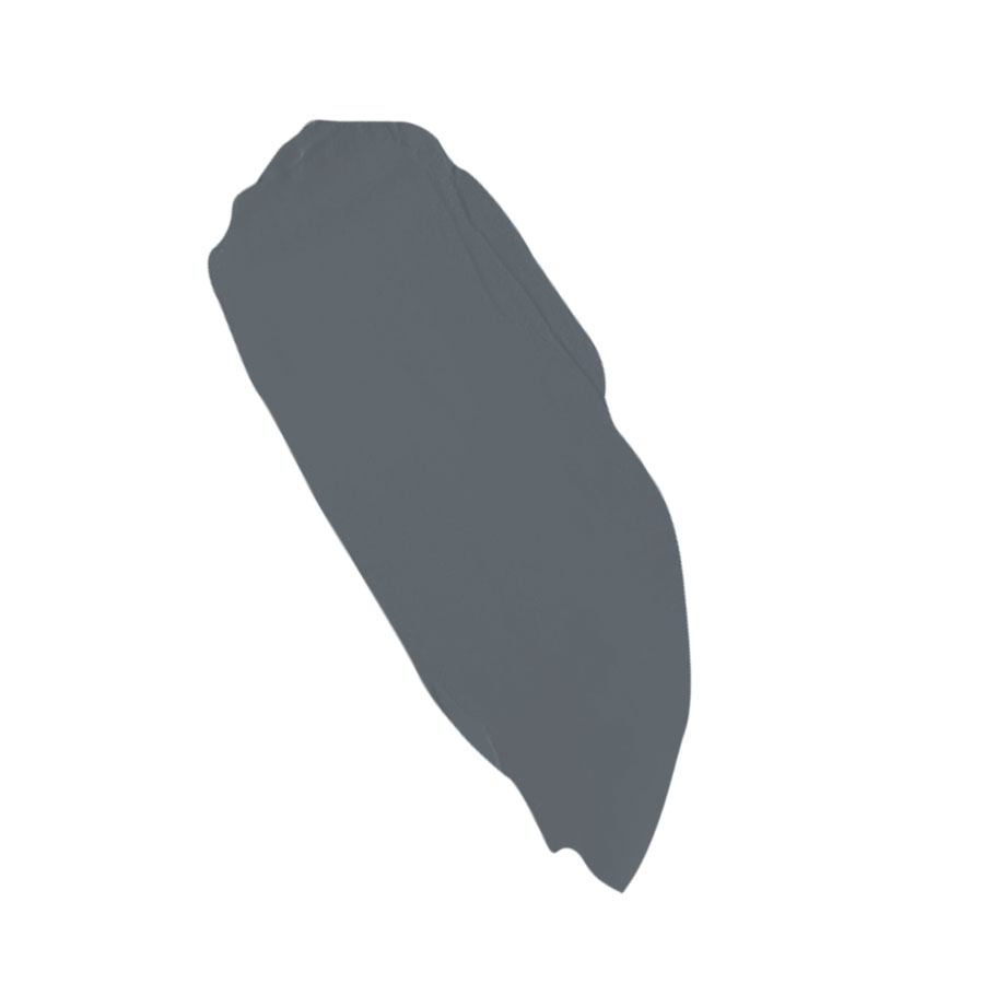 Lycocil Tint Grey Smear