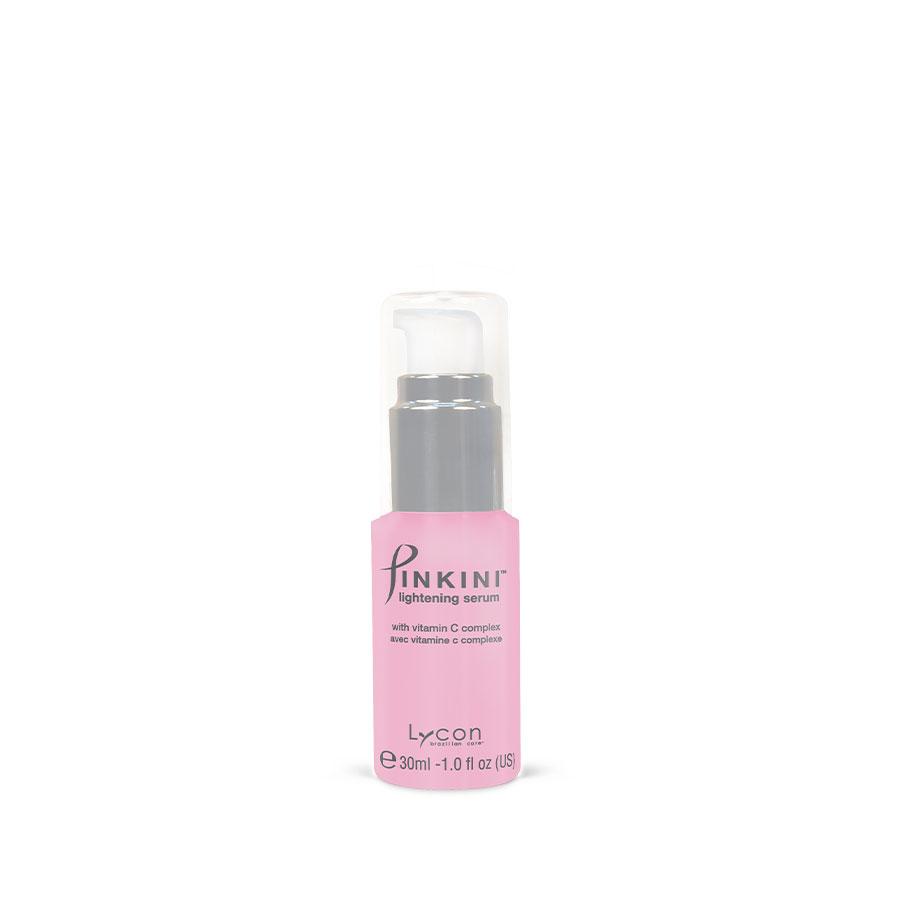 Pinkini Lightening Serum 30ml