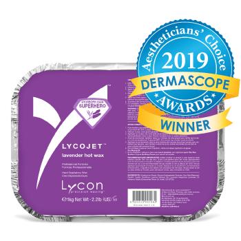 Dermascope Aestheticians Choice Awards (USA)