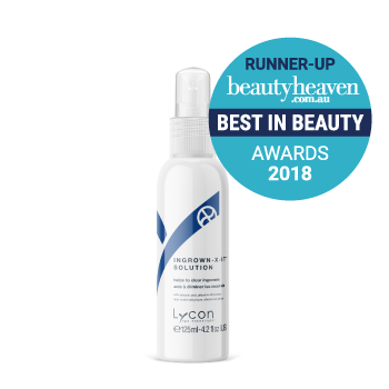beautyheaven Best in Beauty Awards (Australia)